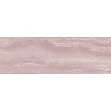 НЕФРИТ-КЕРАМИКА плитка облицовочная ПРОВАНС 600х200х9мм розовый 00-00-5-17-01-41-865