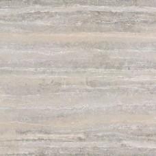НЕФРИТ-КЕРАМИКА плитка для полов ПРОВАНС 385Х385Х8,5 мм серый 01-10-1-16-01-06-865