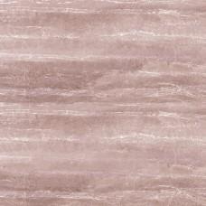 НЕФРИТ-КЕРАМИКА плитка для полов ПРОВАНС 385Х385Х8,5 мм розовый 01-10-1-16-01-41-865