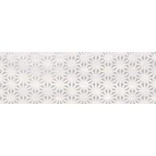 НЕФРИТ-КЕРАМИКА вставка декоративная ГОЛДЕН600х200х9мм серый 04-01-1-17-03-06-865-2