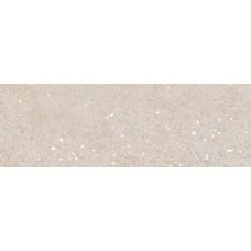 НЕФРИТ-КЕРАМИКА плитка облицовочная РИФ 600х200х9мм бежевый 00-00-5-17-01-11-601
