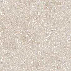 НЕФРИТ-КЕРАМИКА плитка для полов РИФ 600х200х9мм бежевый 01-10-1-16-01-11-601