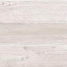 НЕФРИТ-КЕРАМИКА плитка для полов ТЕСИНА 385Х385Х8,5мм серый 01-10-1-16-01-06-1211