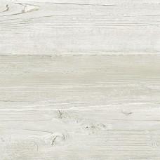 НЕФРИТ-КЕРАМИКА плитка для полов ТЕСИНА 385Х385Х8,5мм салатный 01-10-1-16-01-81-1211