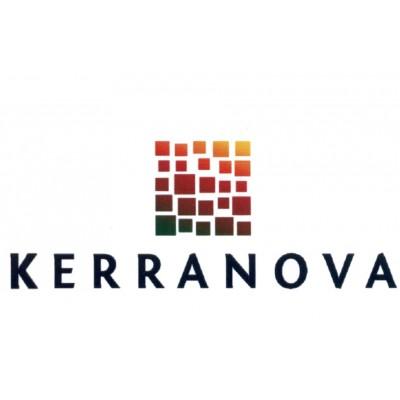KERRANOVA