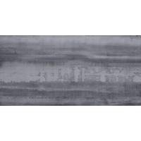 TileKraft керамогранит Floor Tiles-PGVT- Royal Chromiun Kerinox 60x120 полированная