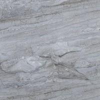 TileKraft керамогранит Floor Tiles -GVT Daine Blue 600x600 матовая