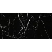 TileKraft керамогранит Floor Tiles-PGVT-Royal Flegama coffe Gloss 60x120 полированная