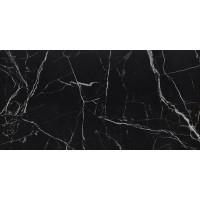 TileKraft керамогранит Floor Tiles-PGVT-Royal Flegama coffe MATT  60x120 матовая
