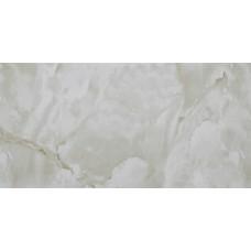 TileKraft керамогранит Floor Tiles-PGVT-Royal Moon Onyx gold 60x120 полированная