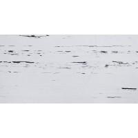 TileKraft керамогранит Floor Tiles-PGVT-Royal White Portoro 60x120 полированная