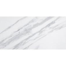 TileKraft керамогранит Floor Tiles-PGVT-Royal Classic Statuario  60x120 полированная