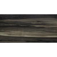 TileKraft керамогранит Floor Tiles-PGVT-Royal Maple Venge Sugar 60x120 полированная