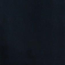 TileKraft керамогранит Floor Tiles-PGVT Special Sugar Black 5621 600x600 матовая