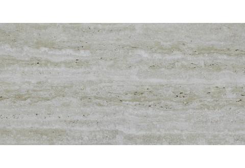 TileKraft керамогранит Floor Tiles-PGVT - Floor Tiles-PGVT Travertine Bliss glossy 60x120 полированная