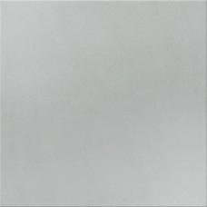 УРАЛЬСКИЙ ГРАНИТ КЕРАМОГРАНИТ 600х600х10 UF002MR светло-серый матовый