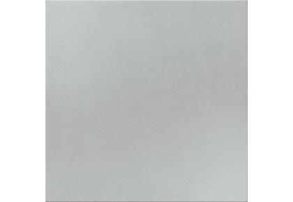 УРАЛЬСКИЙ ГРАНИТ КЕРАМОГРАНИТ 600х600х10 UF002PR светло-серый полированный