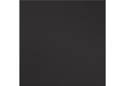 УРАЛЬСКИЙ ГРАНИТ КЕРАМОГРАНИТ 600х600х10 UF019PR насыщенно-черный полированный